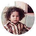 Sachin-Tendulkar-Child.jpg