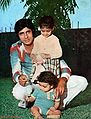 Amitabh-with-his-child.jpg