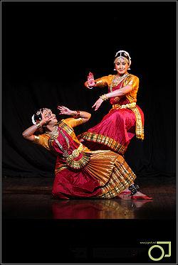 atma nirbhar vyakti Atmanirbhar website.