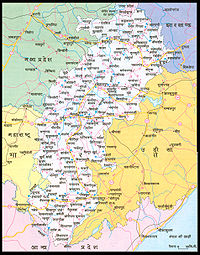Chhattisgarh-map.jpg