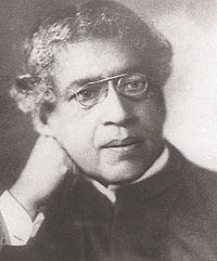 Jagdish-Chandra-Bose.jpg