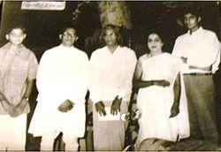 prakriti ka vinashkari roop baadh Rajasthan ke chhote-se shahar peepad me 28,29 july 06 ko satsang sampann hua, is shahar me pujyashri ka yah pratham aagman tha yahan picchle 3-4 saal se bhaari akaal.