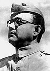 Subhash-Chandra-Bose-2.jpg